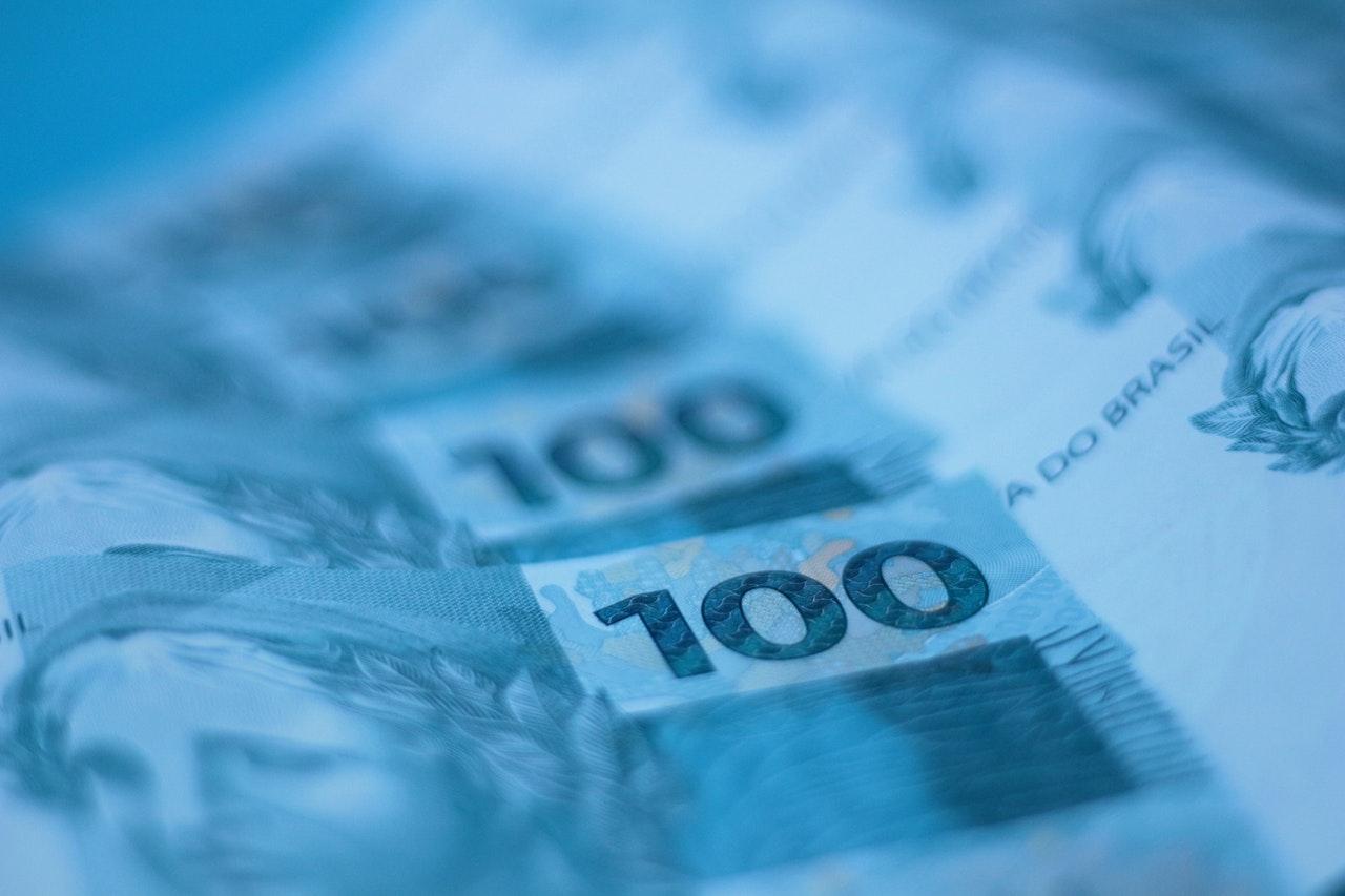 Linhas de crédito para MPEs